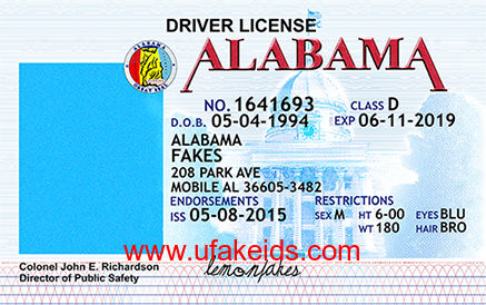 – Buy Fake Template Online Id Make Maker Ids Best Alabama A