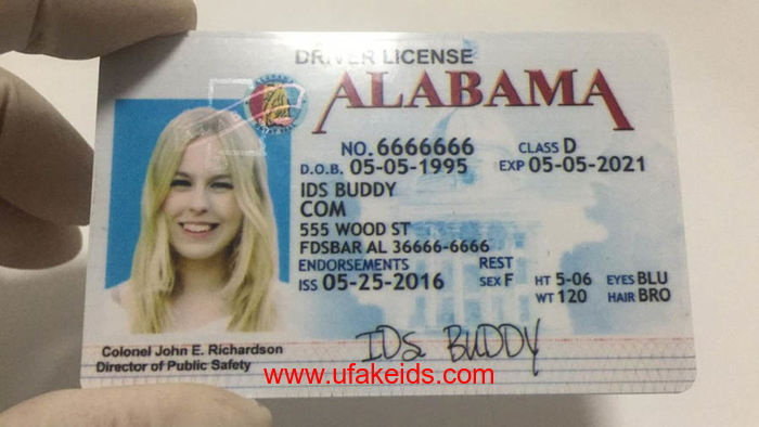 Ids A Maker Online Best Fake Make Id Alabama – Buy