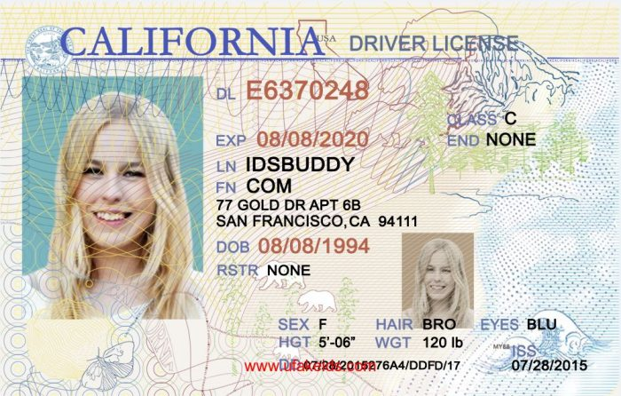 Online A Ids Make Id – Best California Maker Fake Buy
