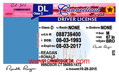 Online – Connecticut Ids Buy Fake Id Make Maker Best A Template