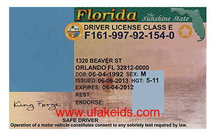 Fake Id Template Page 3 Buy Best Fake Ids Make A Fake Id