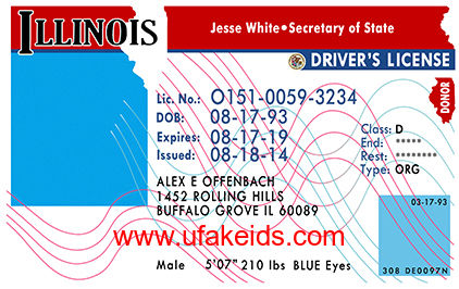 Make Online – A Fake Maker Id Illinois Buy Best Template Ids