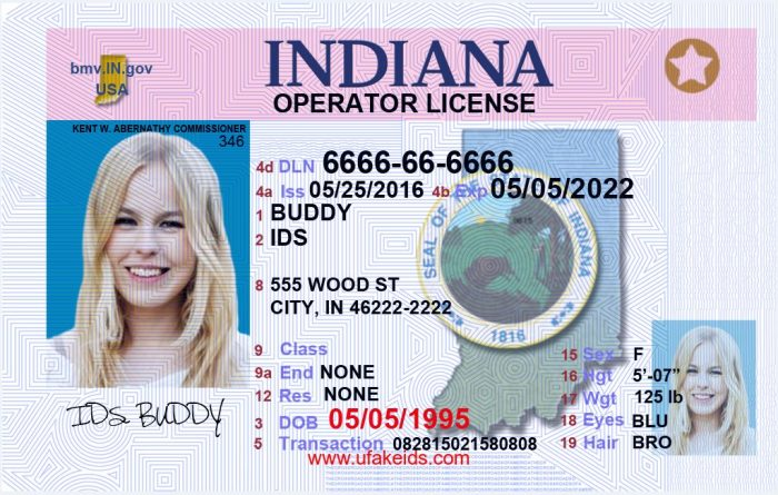 A Fake Buy Id Ids Indiana Online – Make Maker Best