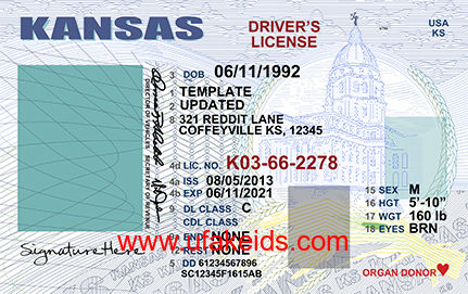 Fake id template page 2 buy best fake ids make a fake id kansas fake id template pronofoot35fo Image collections
