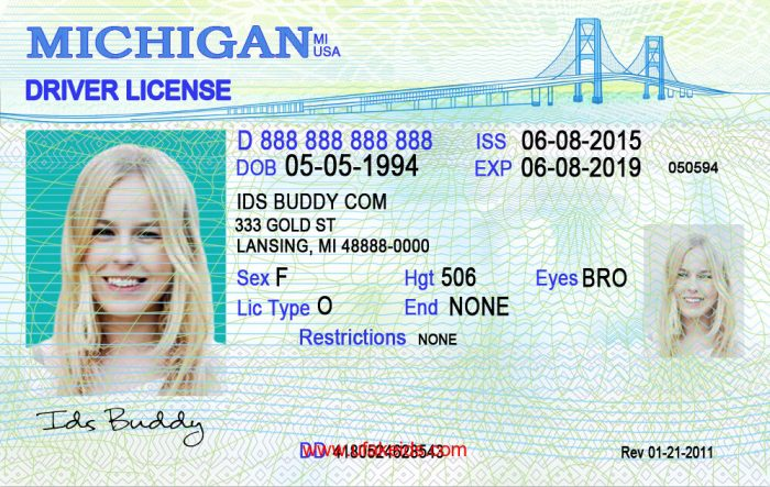 Best – Ids A Online Maker Make Id Buy Fake Michigan