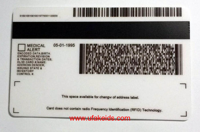 Maker Michigan Fake Best Ids Id – Online Make Buy A