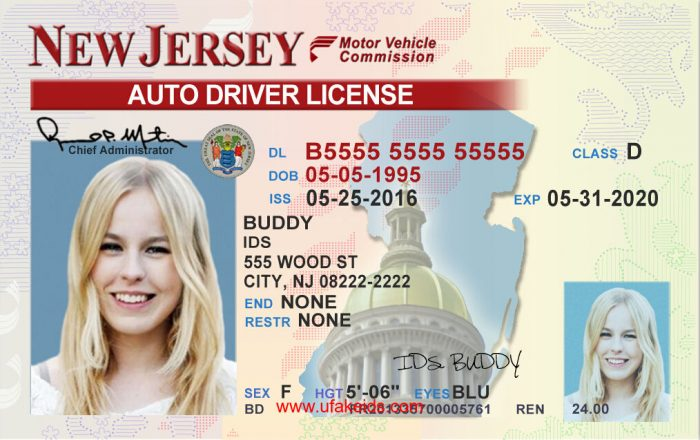 New Fake Buy Maker Best Id – Jersey Online A Make Ids