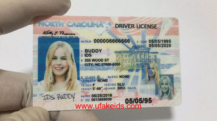 Ids Fake – Carolina A Id Make North Buy Best Maker Online