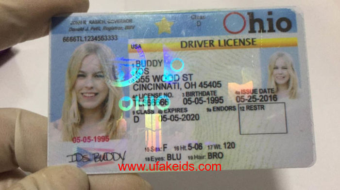Buy Id Best Make Maker – Ohio Fake Online A Ids