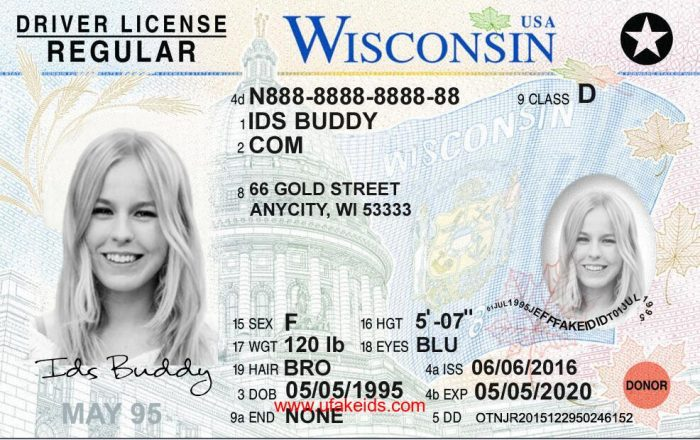 Online Make A New Maker – Fake Best Wisconsin Buy Ids Id
